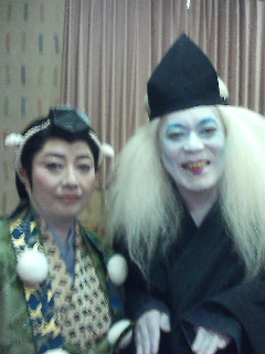 blog-photo-1156488077.78-0