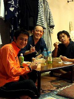 blog-photo-1176824671.19-0