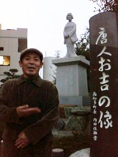 blog-photo-1195145249.55-0