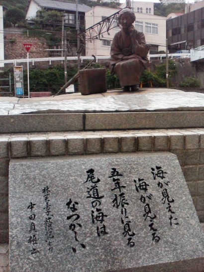 blog-photo-1221876512.76-0
