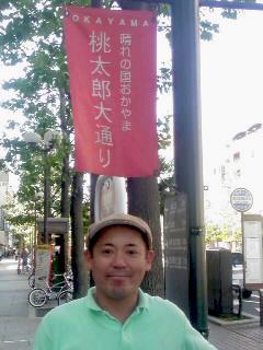 blog-photo-1223013296.64-1