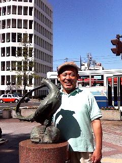 blog-photo-1223013509.25-2