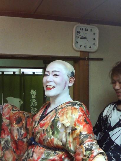blog-photo-1228451600.5-1