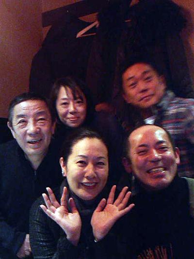 blog-photo-1271237692.24-0
