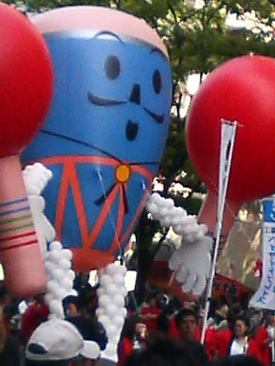 blog-photo-1272870299.33-0