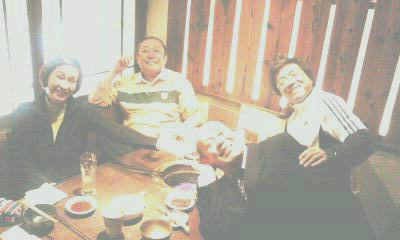 blog-photo-1353077291.14-0