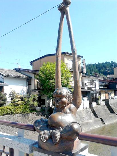 blog-photo-1379778954.05-0