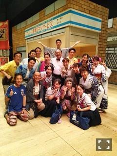 blog-photo-1405087183.39-0